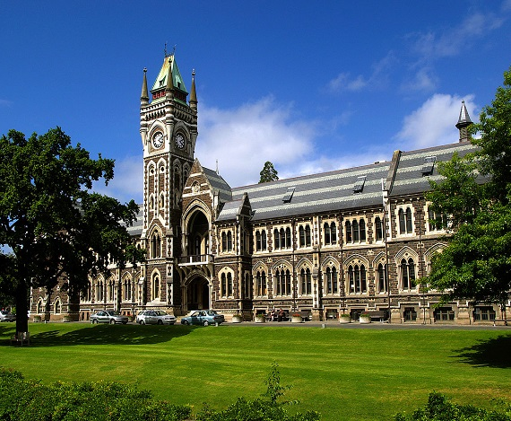 1200px-University_of_Otago