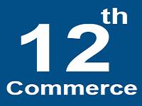 167332_ygenerationcommerceclasses1519897020