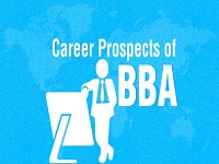 Career-BBA-hfci_d0dmbn