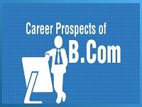 Career-BCom1